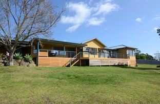 Picture of 42 George St, South Pambula NSW 2549