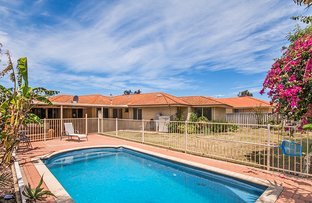 6 Abers Mews, Port Kennedy WA 6172
