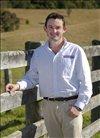 Kel Sullivan, Sales representative