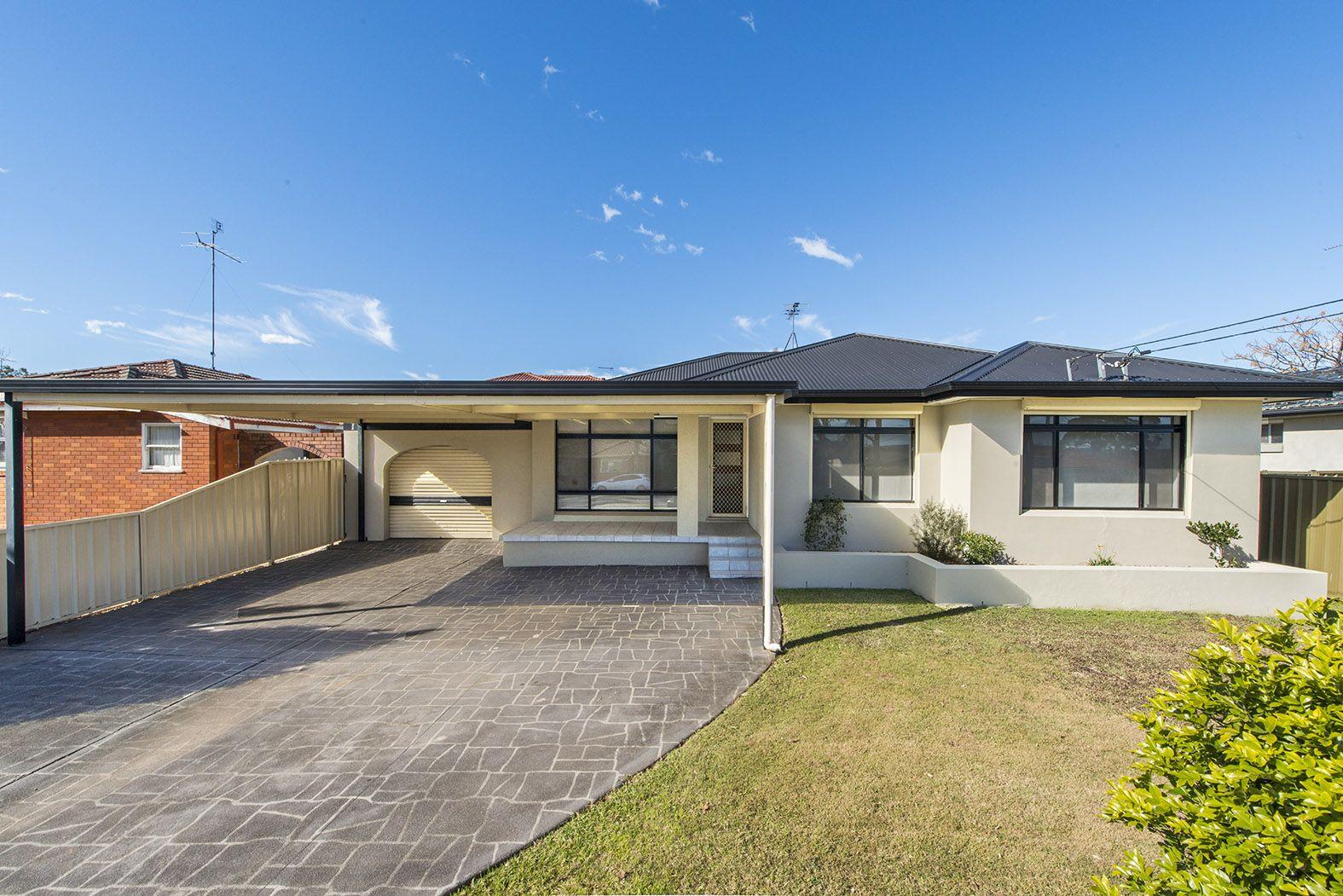 136 Evan Street, South Penrith NSW 2750, Image 0