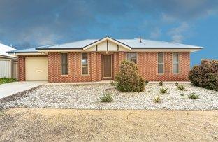 Picture of 156 Hotham Circuit, Thurgoona NSW 2640