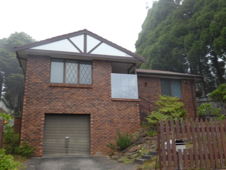 1/58 Cascade Street, Katoomba NSW 2780, Image 0