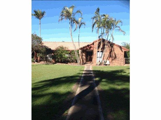 50 Mawsons Road, Beerwah QLD 4519, Image 0