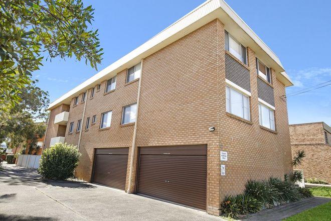 Picture of 5/50 Thalassa Avenue, EAST CORRIMAL NSW 2518