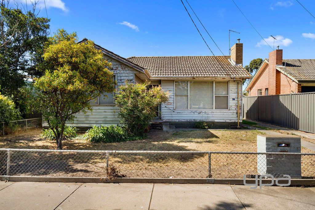 117 Market Road, Werribee VIC 3030, Image 0