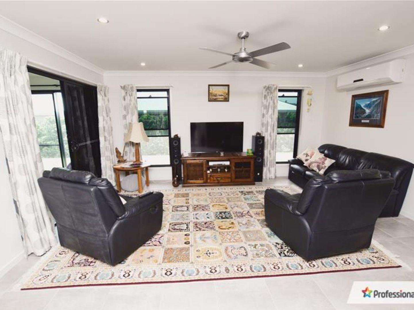 4 Sea Salt Drive, Lammermoor QLD 4703, Image 1