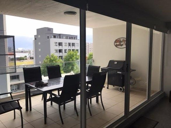 603/489 Hunter Street, Newcastle NSW 2300, Image 2