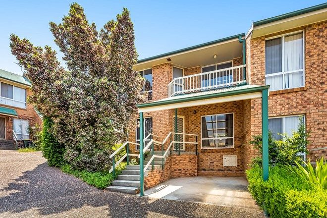 Picture of 3/108 Belinda Street, GERRINGONG NSW 2534