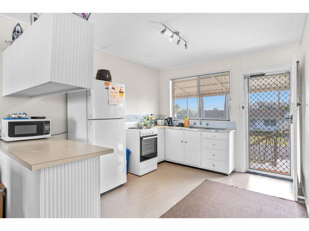3/9 Henry Philp Avenue, Ballina NSW 2478, Image 2