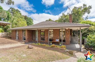 Picture of 61 Fernhill Road, Mount Evelyn VIC 3796
