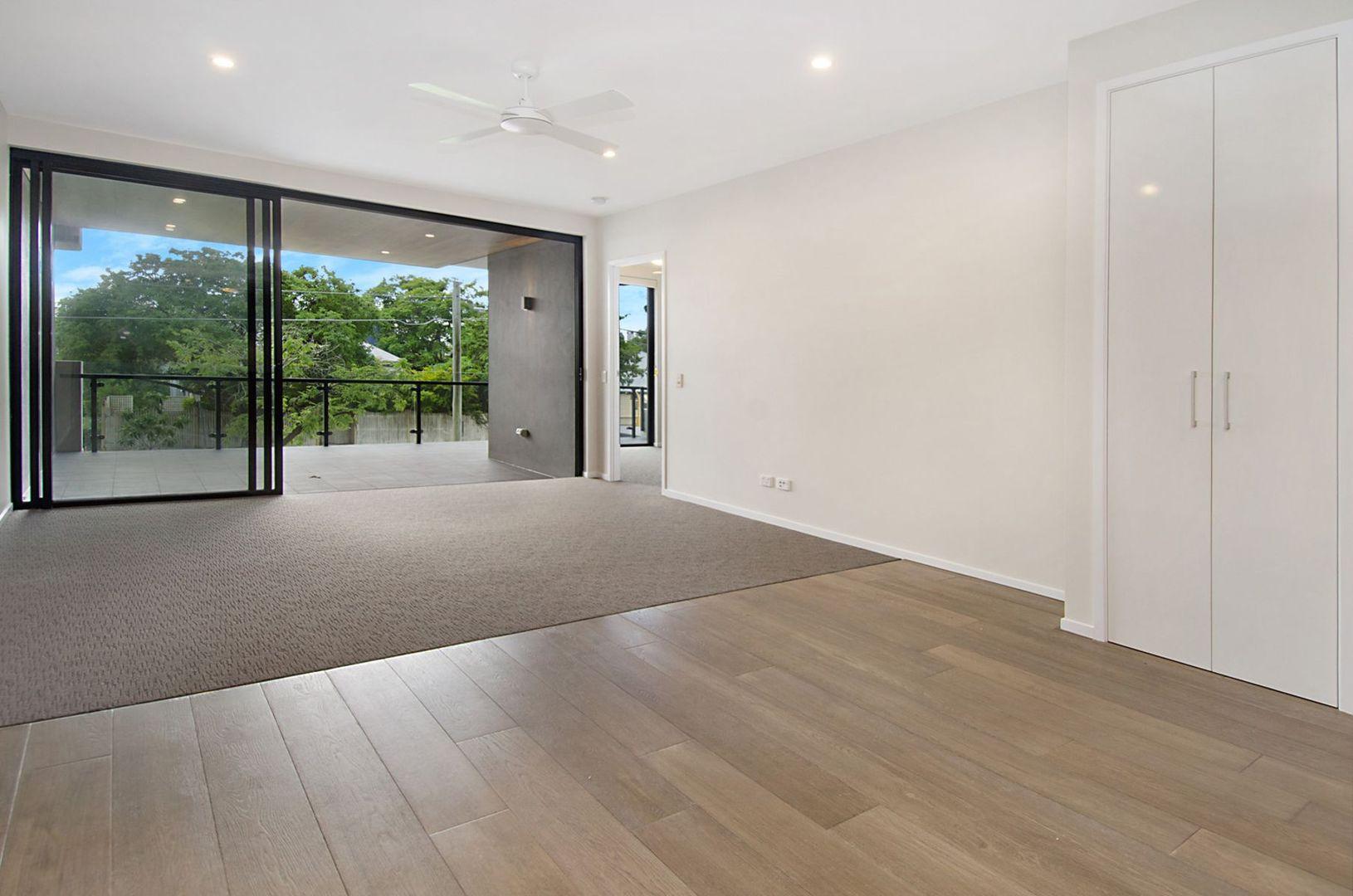9/85 Dornoch Terrace, Highgate Hill QLD 4101, Image 1