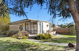 Picture of 20 Park Boulevard, Ferntree Gully VIC 3156