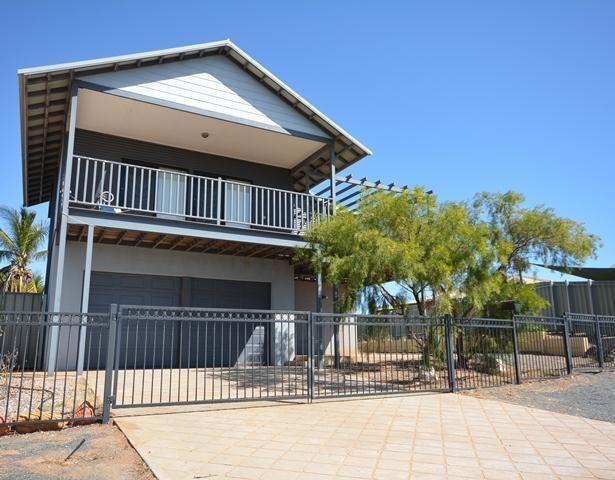 26 Counihan Crescent, Port Hedland WA 6721, Image 0