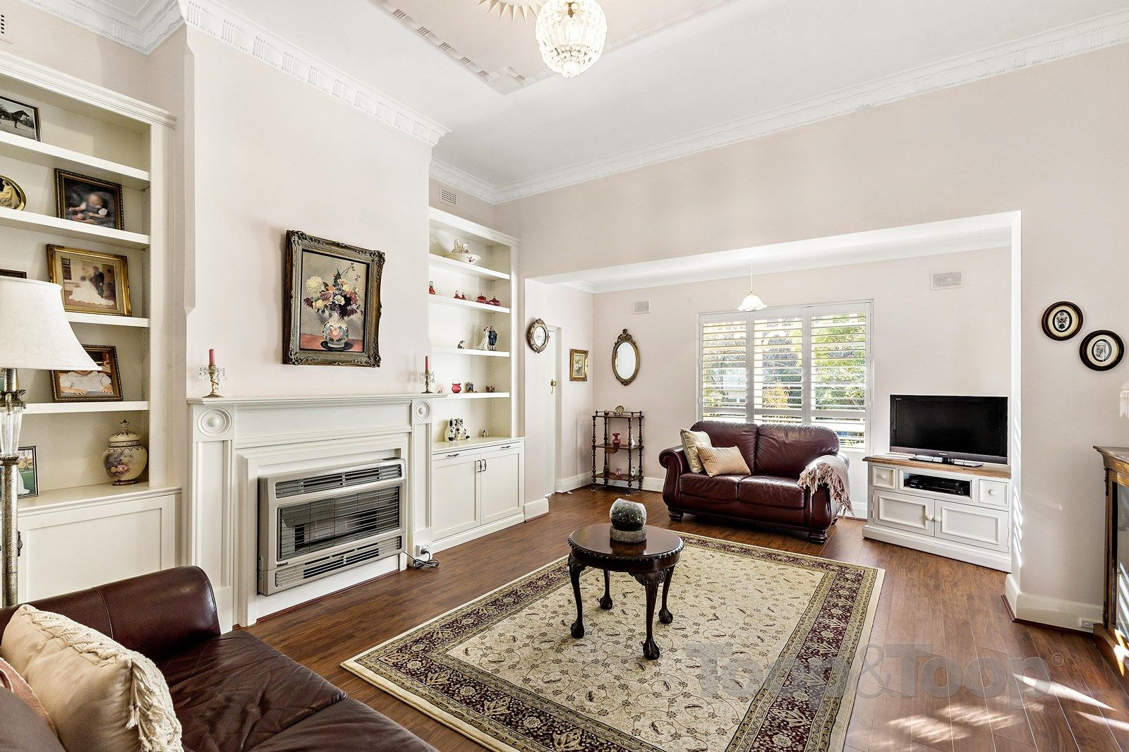 2 Russell Avenue, Hazelwood Park SA 5066, Image 2