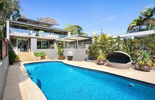 Picture of 52 Bay Street, Mosman NSW 2088