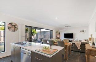 Picture of 23 Carew Street, Yarrabilba QLD 4207