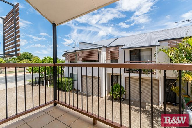 2/17 Lower King Street, CABOOLTURE QLD 4510