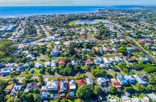Picture of 25 Seasome Avenue, Sandgate QLD 4017