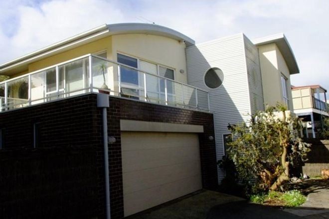 Picture of 4/77-81 Penniwells Drive, SAN REMO VIC 3925
