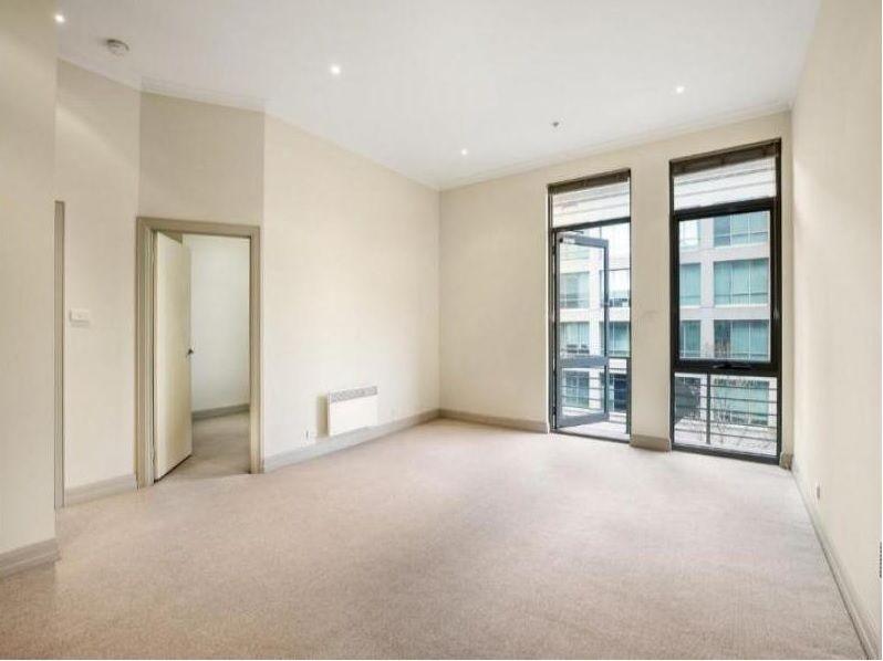 106/402-408 La Trobe Street, Melbourne VIC 3000, Image 0