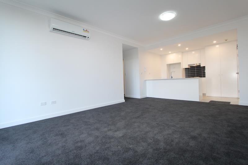 304/549 Liverpool Road, Strathfield NSW 2135, Image 1
