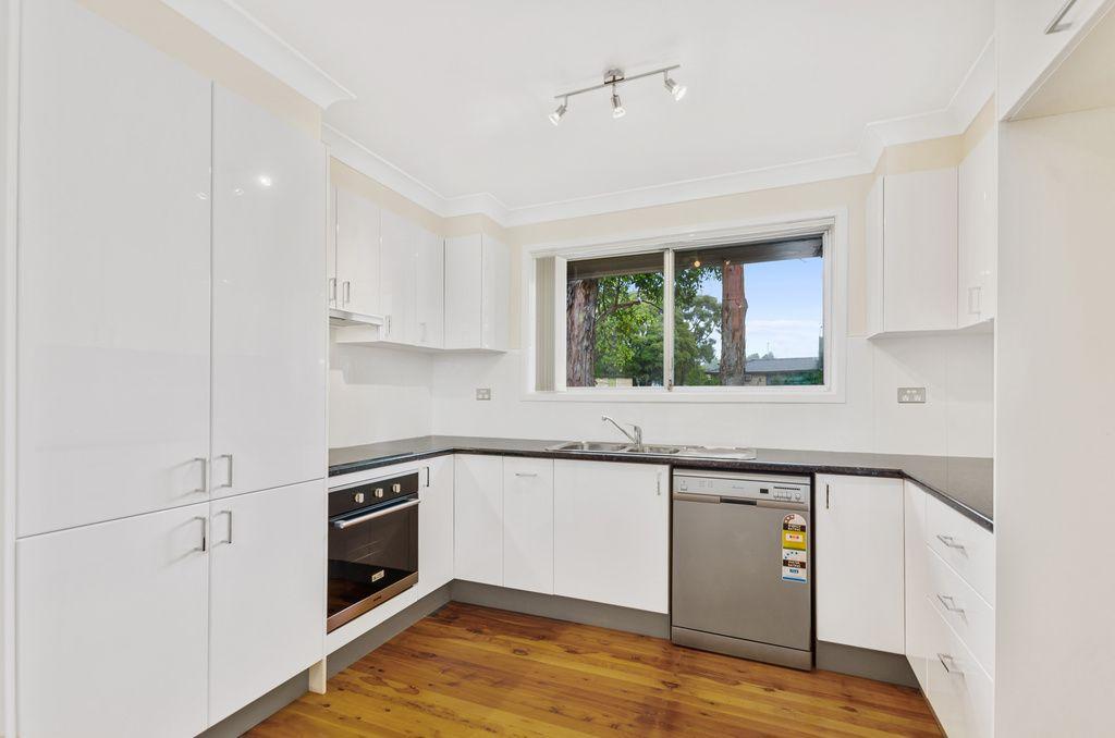 22 Brown Avenue, Dapto NSW 2530, Image 1