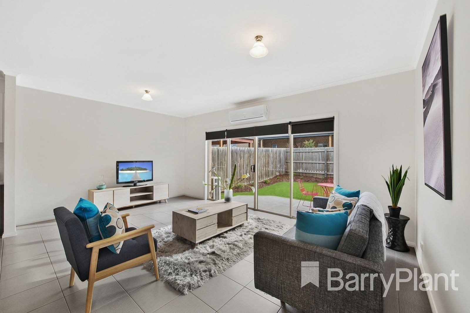 1/10 Annarosa Court, Werribee VIC 3030, Image 1