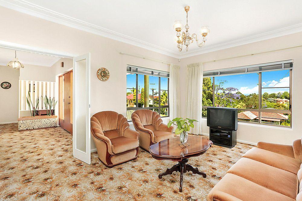 12 Gundarun Street, West Wollongong NSW 2500, Image 1