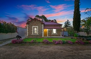 Picture of 15 Fourth Street, Gawler South SA 5118