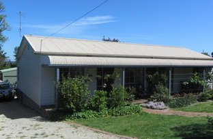 Picture of 9 Russell Street, Drouin VIC 3818