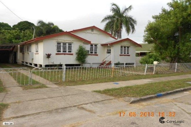 Picture of 45 ALFRED STREET, AITKENVALE QLD 4814