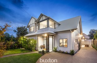 Picture of 59 Earlsfield Road, Hampton VIC 3188