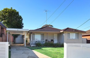 19 Karani Avenue, Guildford NSW 2161