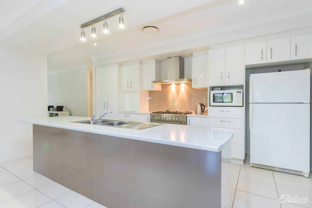 9 WESTWOOD AVENUE, Woodford QLD 4514, Image 1