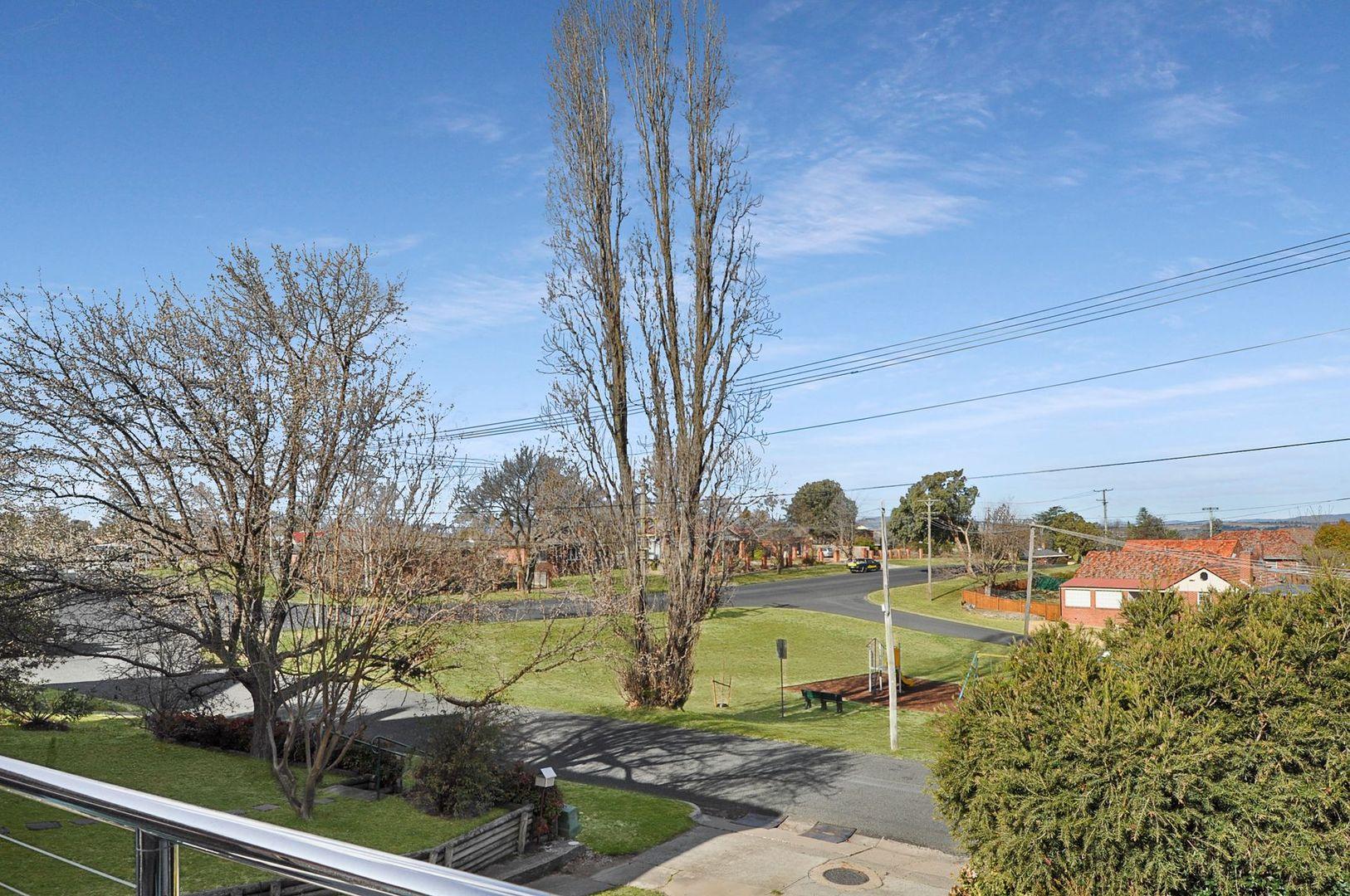 5 Veness Street, West Bathurst NSW 2795, Image 1