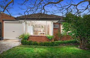 Picture of 2/108 Warrandyte Road, Ringwood VIC 3134