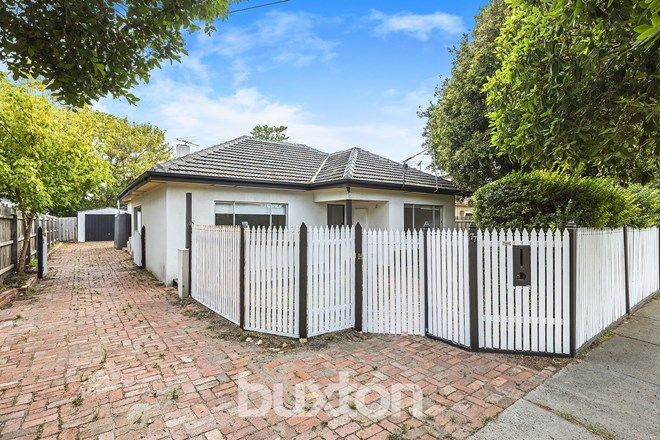 Picture of 77 White Street, MORDIALLOC VIC 3195