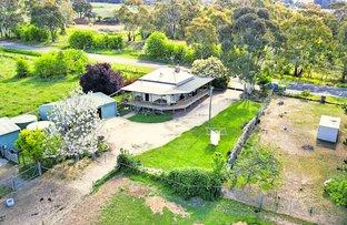Picture of 407 Pinnacle Road, Orange NSW 2800