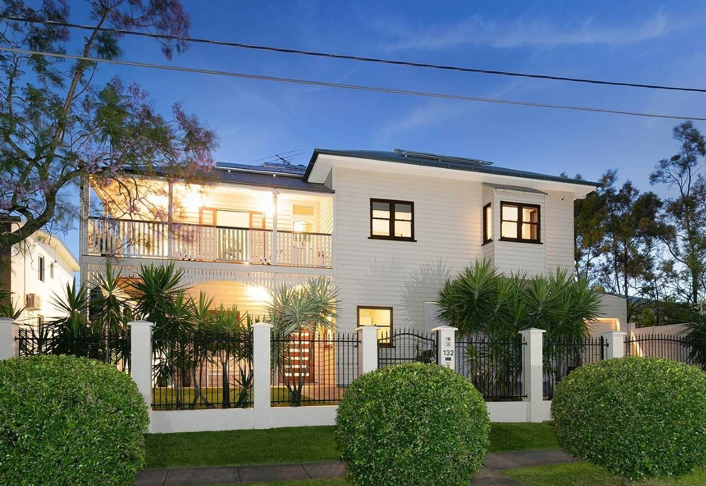 132 Evelyn Street, Grange QLD 4051, Image 1