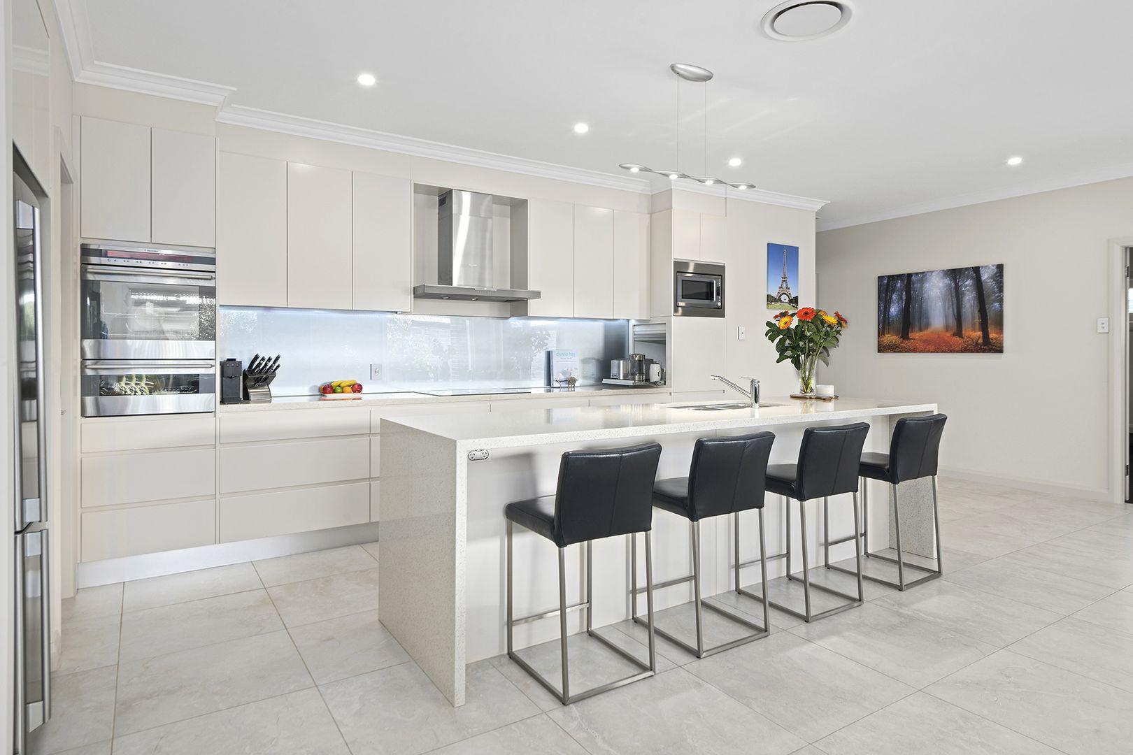 61 Renwick  Drive, Renwick NSW 2575, Image 1