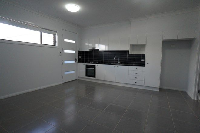 Picture of 65A Corder Dr, SPRING FARM NSW 2570