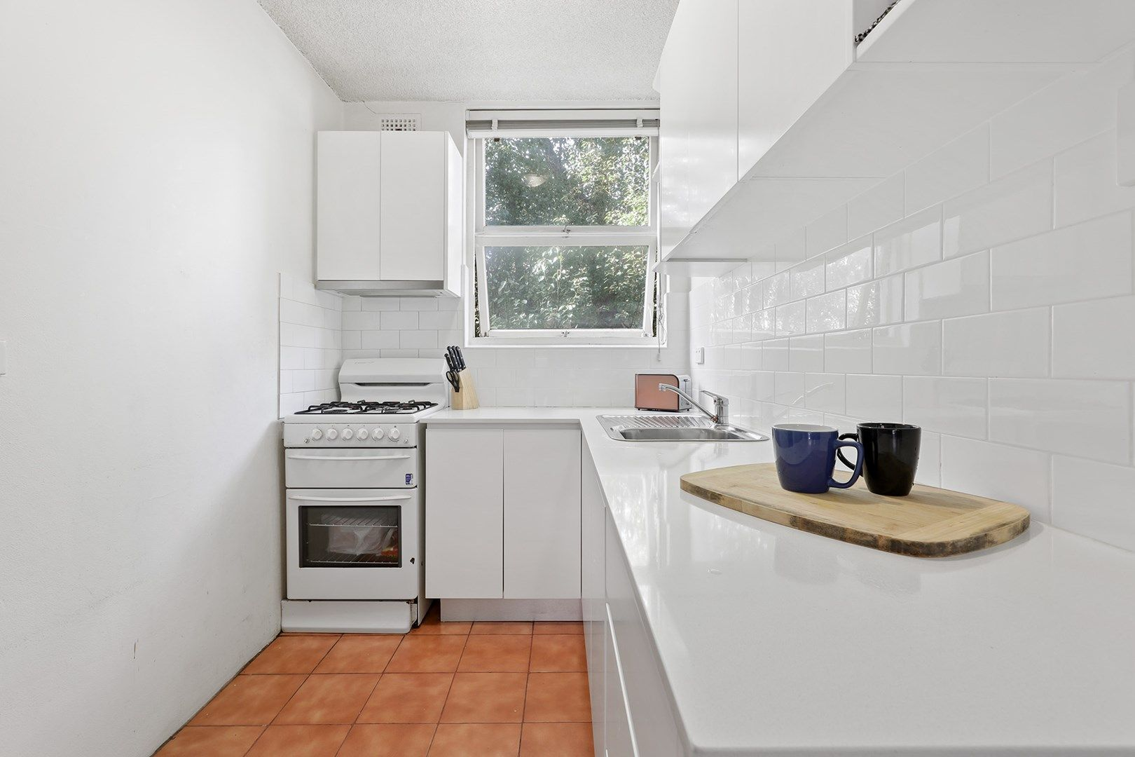 22/151B Smith Street, Summer Hill NSW 2130, Image 2