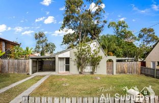 Picture of 4 Limerick Drive, Crestmead QLD 4132