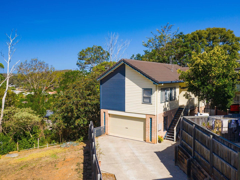 2A Hibiscus Crescent, Port Macquarie NSW 2444, Image 0