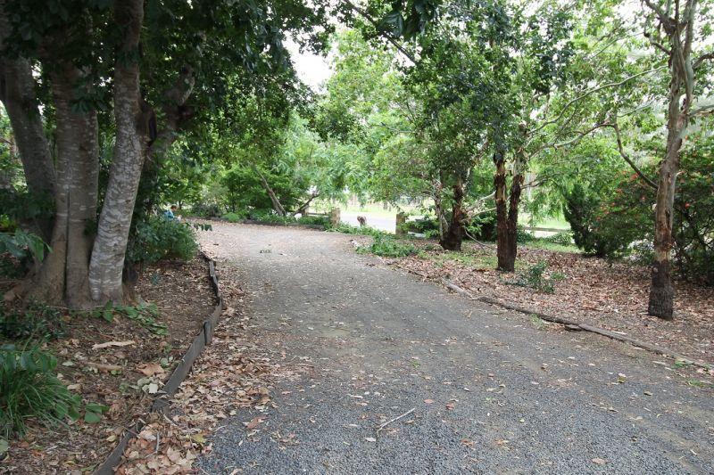 29 Hines Road, Wondai QLD 4606, Image 0