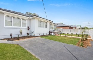 Picture of 53 Marshall Street, Dapto NSW 2530