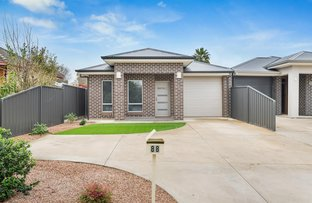 Picture of 88 Nelson Road, Valley View SA 5093