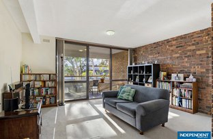 Picture of 27/7 Medley Street, Chifley ACT 2606