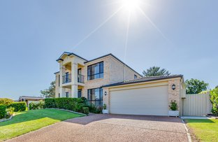 Picture of 112 Regiment Road, Rutherford NSW 2320