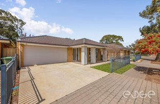 Picture of 65 Tudor Crescent, Smithfield Plains SA 5114